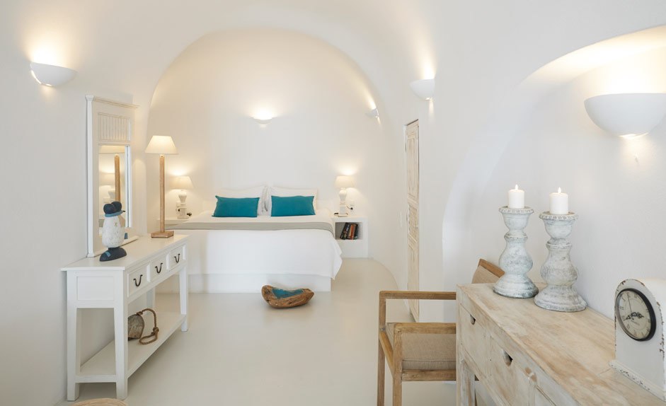 ATHINA´S SUITE